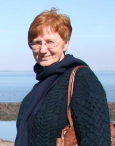 Frau Reschke